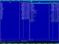 Plop Linux - Live Version
