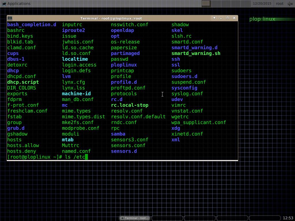 SETUP I386 LANG SATA TÉLÉCHARGER